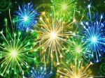 Destin-new-years-eve1