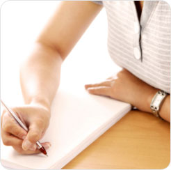 hand-writing-letter