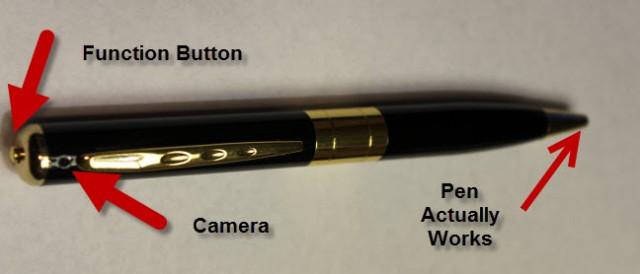 Pen-Camera-Functions-1