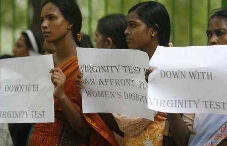 virginity-test1