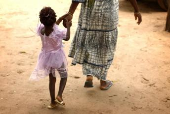 nigeria-africa-female-genital-mutilation